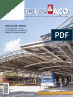 Arquitectura & Aço 38-2014