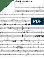 Europe - saxo tenor.pdf