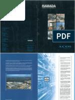 Catalogo F Ramada