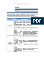 FCC4-U3.docx