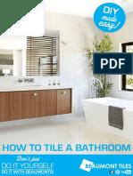 Tiling -bathroom1.pdf