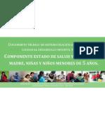 DT_Salud_Nutricion.pdf