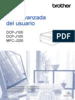 DCP-J105 GUIA DE USUARIO.pdf