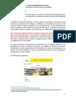4_Estudio Administrativo y Legal