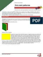1-Célula-infantil-menores-O-livro-sem-palavras.pdf