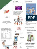 121273864-leaflet-tb.pdf