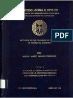 Análisis de Soldaduras de Tuberias-UANL.pdf