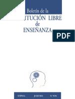 BILE 93-94_Ferran Ruiz