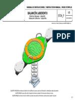 MG-B70A_P-009-19-0009392-1.r2