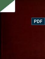 Philosophy Book Plato Etc