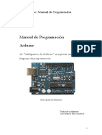 Manual+Programacion+Arduino (2).pdf