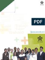 Diapositiva ETAPA PRODUCTIVA