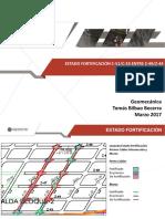 Estado Fortificación C-51, C-53 Entre Z-49, Z-44_130317