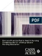 Final Public Health Com Peen for Web