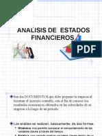 analisisdelosestadosfinancieros-160511195217