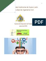 Manual Física Parra