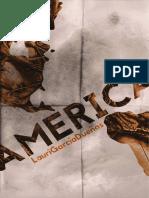 256789584-Lauri-Garcia-Duenas-America-ed-bilingue.pdf