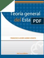 Juarez Teoria_general_del_estado.pdf