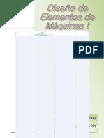 Diseño de elementos de máquinas I.pdf
