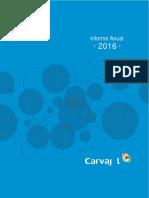 InformeAnual-2016