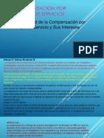 LEGISLACION-EXPOSICION 7.ppt