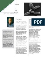 Arcanobacterium-by-Daniel-Berger.pdf