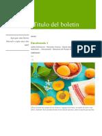 Documento 123.docx