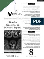 Vita Brevis, Num 8.pdf