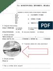 53135025-Priroda-i-drustvo-KONTROLNA-VEZBA.pdf