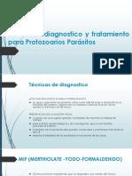 Básica de Diagnostico y Tratamiento