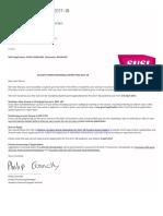 SUSI Renewal.pdf