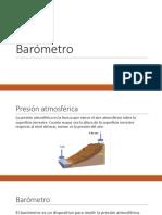barómetro.pptx