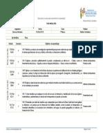 Planificación Anual Física 7 Básico