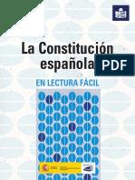 cONSTITUCION eSPAÑOLA fACIL.pdf