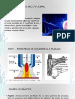 Apresentação de processos nao convencionais - nath.pptx