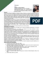 Vida y Pensamiento de Bolívar.docx