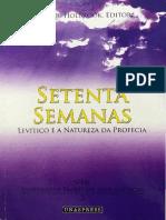 70-Semanas.pdf