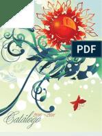 Catálogo Novedades 2010-2011 Grupo Nelson