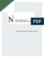 Lectura - Qué impacto puede tener la ética.pdf