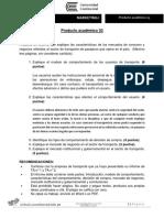Producto académico 03 marketing.docx