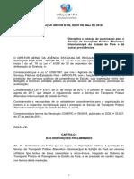 Resolução Alternativo - Nº 06-07_05_2018.pdf.pdf