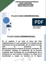Cap 6. Flujo Cuasi-Unidimensional.pptx