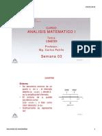 Clase Sem 03 Analisis Mate I Alumnos (1)
