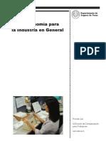 Articulo_Ergonomía_para_la_industria_en_general.pdf
