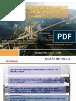 El-Cemento-Portland.pptx