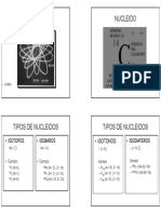 2-Conceptos Generales 2012 (1)