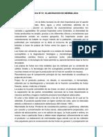 _Elaboracion_de_mermelada