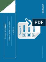 Tabla Simce Prueba 3.pdf