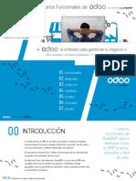 7_criterios_odoo.pdf