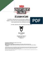DDAL07-11 - A Lesson in Love v1.0.pdf